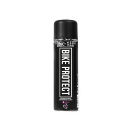 Rock Shox Remote Upgrade - Sektor Silver/ XC32 TurnKey