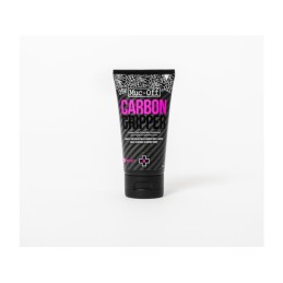 Rock Shox Rebound Damper & Seal Head (80-120mm) - 2010 Recon XC/SL/Race, 2011 Recon Gold