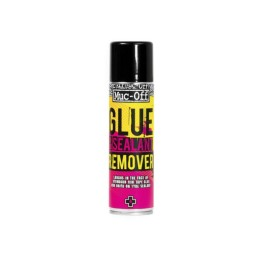 ND Tuned Rockshox ALU...